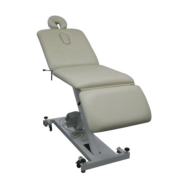 Table de massage lectrique treatment byp acheter sur - Ou acheter table de massage ...