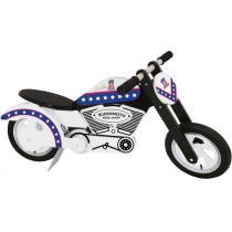 Kiddi Moto - Draisienne, The Chopper  Evel Knievel , de Kiddi Moto