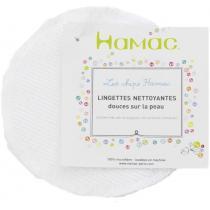 Hamac - GHL Cadeau Lingette Chip
