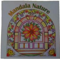 Arplay - Mandala Nature