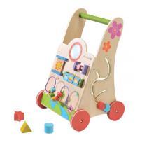 EverEarth - Babywalker - Chariot de marche