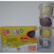 "Arplay - Pâte à modeler sensorielle ""Berliko"""