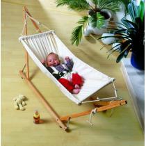 Amazonas - Hamac pour bébé