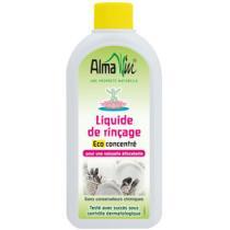 Alma Win - Liquide de rinçage, 500ml