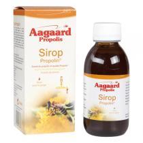 Aagaard Propolis - Sirop Propolin 150ml