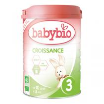 >Shop the range Baby Milk & Formula