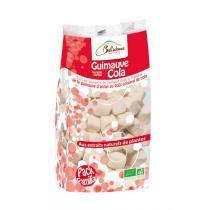 Belledonne - Guimauves Cola Sachet Familial 180g