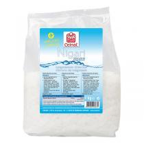 Celnat - Nigari - 1kg