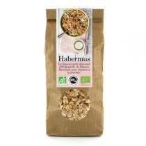 Hildegarde de Bingen - Habermus - 375g