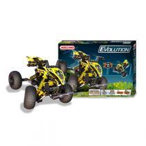 Meccano - Evolution ATV