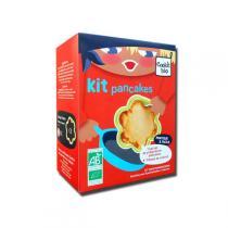 Natali - Kit pour Pancakes 200g
