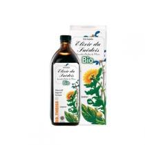 Dr. Theiss Naturwaren - Elixir du Suedois 17,5° 350ml