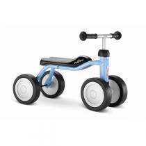Puky - Mon Premier Trotteur Pukylino - Bleu