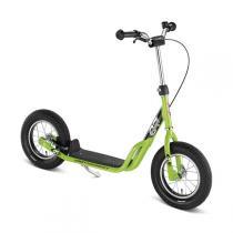Puky - Roller R 07 L kiwi