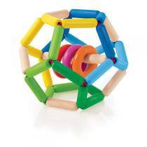 Selecta - Balle extensible Space