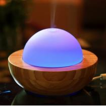 Zen' Arôme - Diffusor ultrasonique pro Belisia