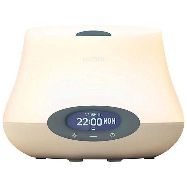 simulateur d 39 aube bodyclock iris 500 lumie acheter sur. Black Bedroom Furniture Sets. Home Design Ideas