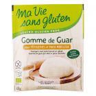 Ma Vie Sans Gluten - Gomme de Guar 60g