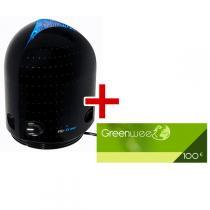 Airfree - Purificateur d'air P150 + bon d'achat 100 euros offert