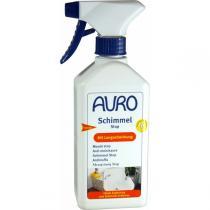 Auro - Anti-moisissures 413