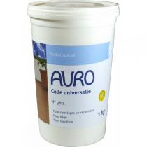 Auro - Colle universelle 380 - 1L