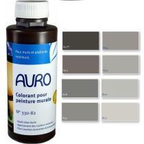 colorants et pigments naturels pour peinture acheter sur. Black Bedroom Furniture Sets. Home Design Ideas