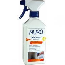 Auro - Nettoyant moisissures 412 0.5L