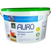 Auro - Peinture Air Frais 328 - 10L