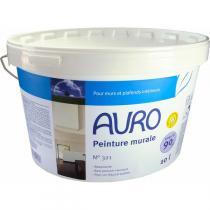 Auro - Peinture murale intérieure 10L