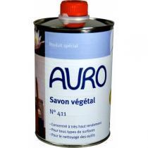 Auro - Savon végétal concentré 1L