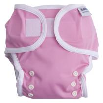 Bambinex - Culotte de Protection ONE SIZE BUBBLEGUM