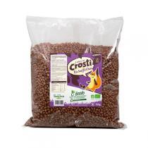 Favrichon - Crosti Riz Soufflé Choco - 700g