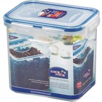 Lock & Lock - Boîte à café et thé 85cl