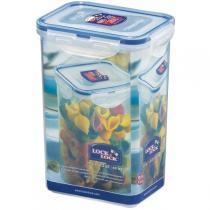 Lock & Lock - Boîte à riz et pâtes 1,3L