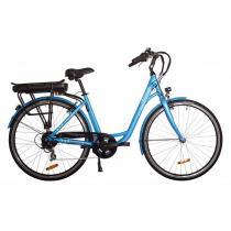 Neomouv - Vélo électrique Linaria V2018 16Ah Bleu