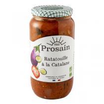 Pro Sain - Ratatouille a la catalana 1kg