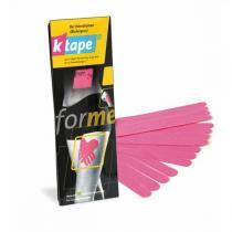 Sissel - k tape for me hématomes