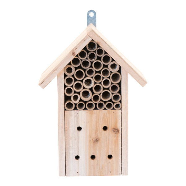 H tel insectes graines en folie acheter sur for Hotel a insecte acheter