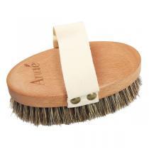 Ecodis - Brosse de massage Flower