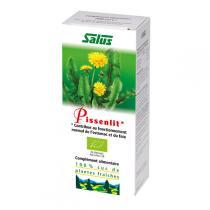 Salus - Dandelion Plant Juice 200mL