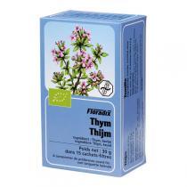 Salus - Tisane Floradix Thym 15 sachets