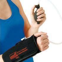 Sissel - Kälte-Druck-Kompresse Handgelenk