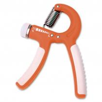 Sissel - Hand Grip Therapy - Orange
