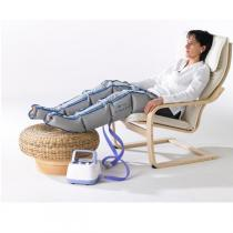 Winelec - Press 4 Compression therapy System - Legs only