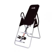 Sissel - Inversion Table