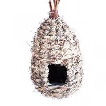 Wildlife World - Casetta Alta Invernale per Uccelli