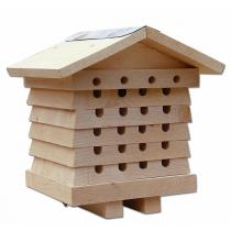 Wildlife World - Solitary Bee Hive
