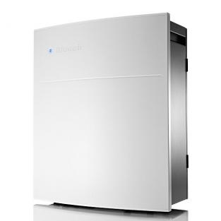 Blueair - 203 Air purifier