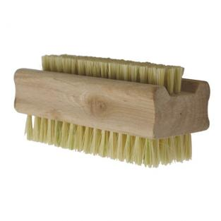 Ecodis - Agave Nail Brush
