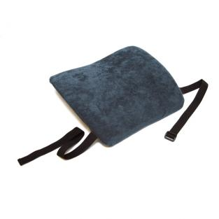 Sissel - Back Support Cushion